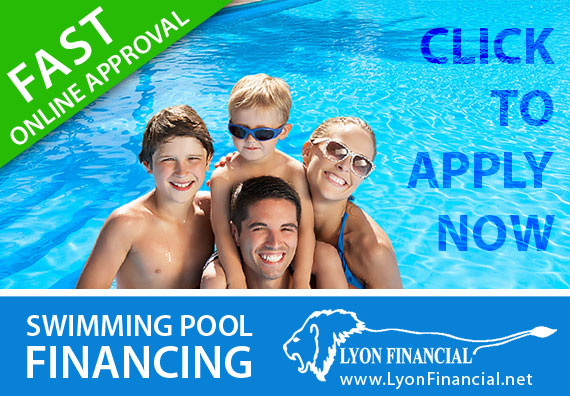 Financing by Lyon Financial