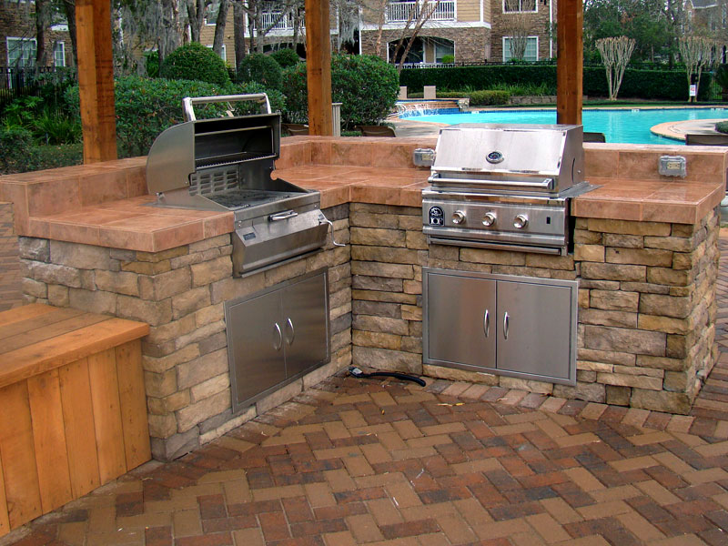 Greecian Pools, Bakersfield, CA - Outdoor Kitchens on outdoor kitchen organization, waterfall wall ideas, screened porch wall ideas, grill wall ideas, storage wall ideas, awesome outdoor bar ideas, pool wall ideas, barn wall ideas, outdoor soapstone kitchen sink, outdoor refrigerator ideas, outdoor kitchen decorating, outdoor kitchen living room, outdoor kitchen cabinet design, outdoor faucet ideas, outdoor kitchen entertaining, fence wall ideas, cabinets wall ideas, outdoor backsplash ideas, outdoor kitchen accent walls, refrigerator wall ideas,